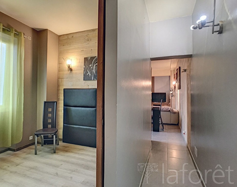 Vente appartement Menton 170 500€ - Photo 5