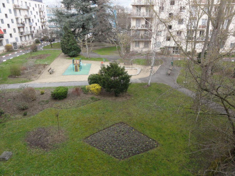Vente appartement Rueil malmaison 265 000€ - Photo 6