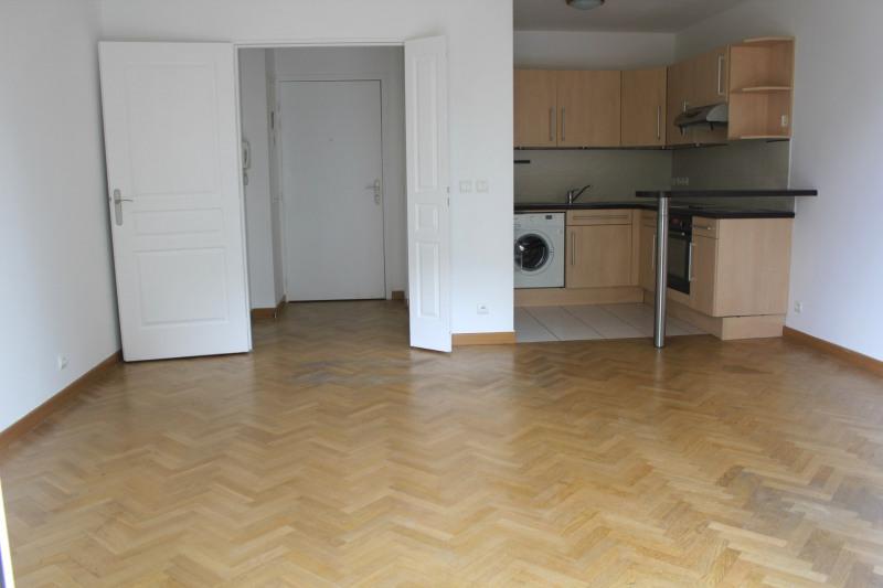 Venta  apartamento Houilles 239000€ - Fotografía 3