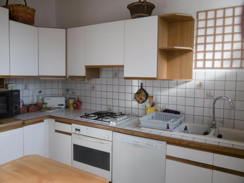 Revenda casa Noisy le grand 278000€ - Fotografia 3