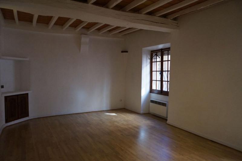 Alquiler  apartamento Lorgues 490€ CC - Fotografía 4