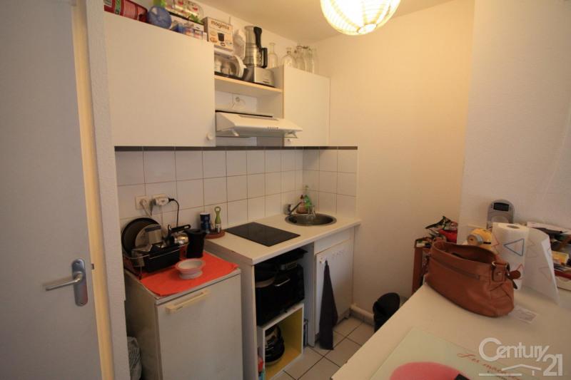 Location appartement Tournefeuille 473€ CC - Photo 2