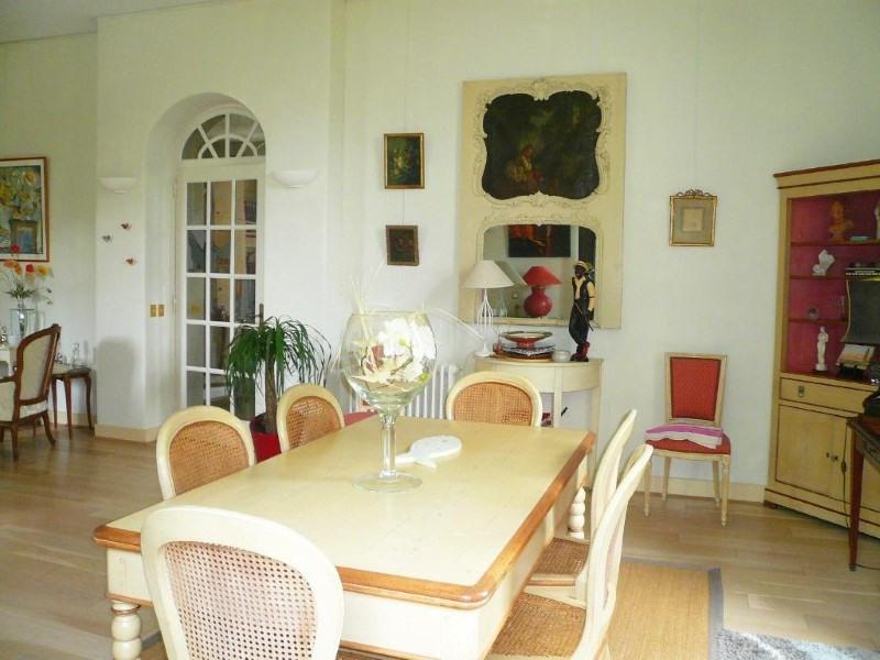 Vente maison / villa La rochelle 500000€ - Photo 2