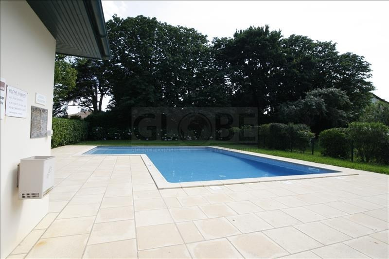 Sale apartment Anglet 285000€ - Picture 6