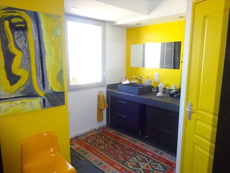 Vente appartement Villeurbanne 345000€ - Photo 6
