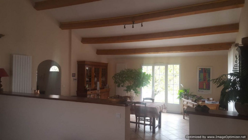 Sale house / villa Bram 289 000€ - Picture 3