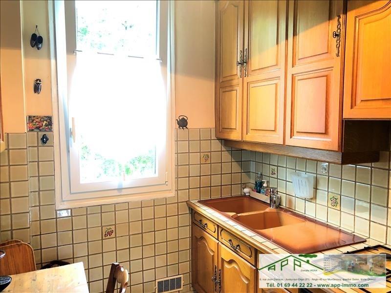 Sale house / villa Juvisy sur orge 289000€ - Picture 4