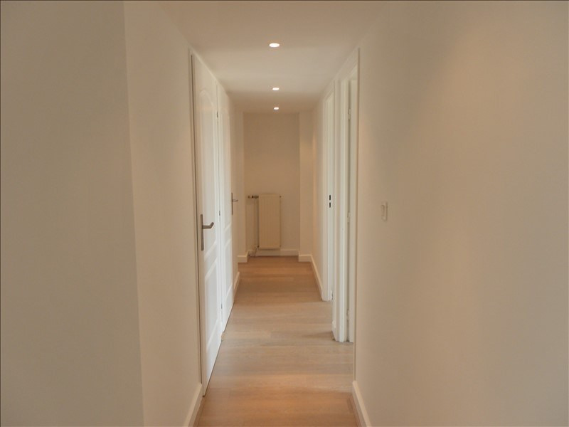 Vente appartement St raphael 460 000€ - Photo 15