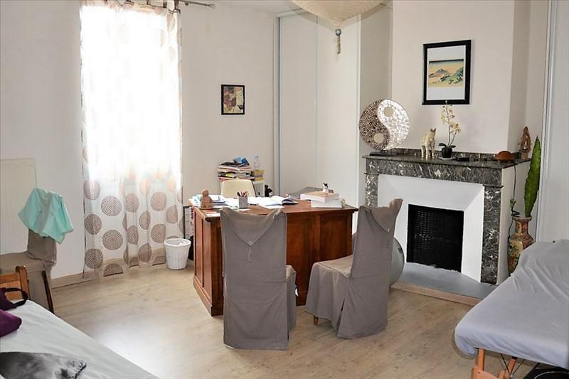 Vente maison / villa St juery 255000€ - Photo 4