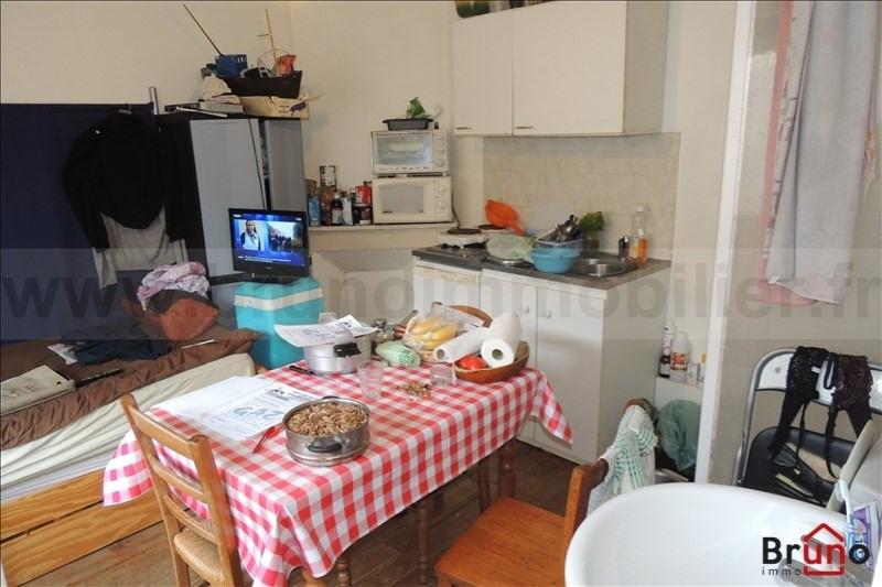 Verkoop  flatgebouwen Le crotoy  - Foto 4