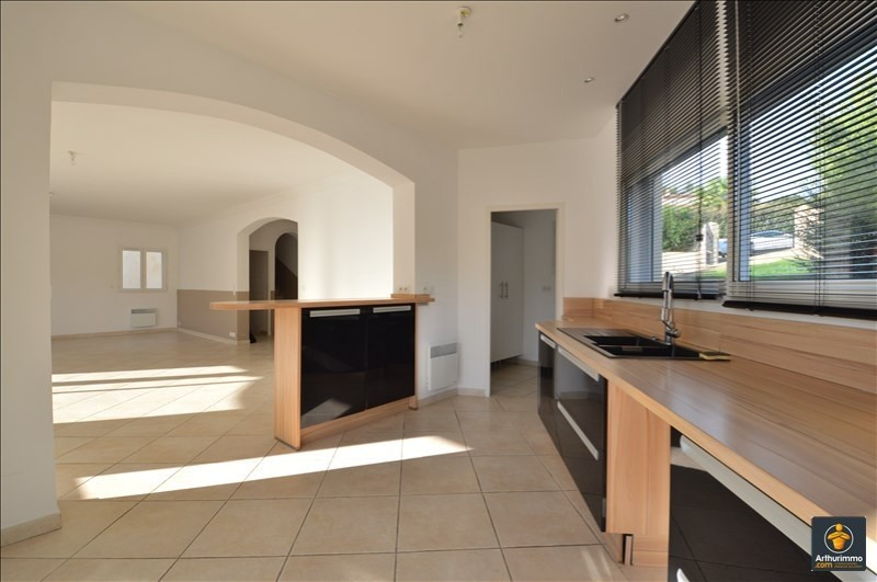 Deluxe sale house / villa St aygulf 850000€ - Picture 8