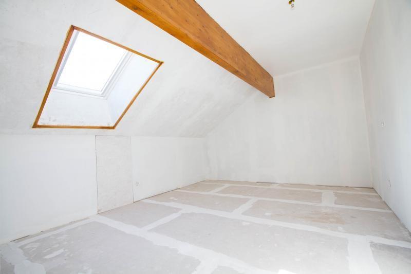 Sale house / villa Verneuil sur vienne 235000€ - Picture 7