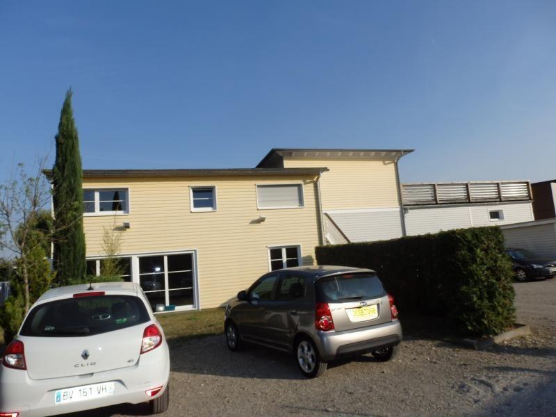 Vente appartement St pierre 398000€ - Photo 7