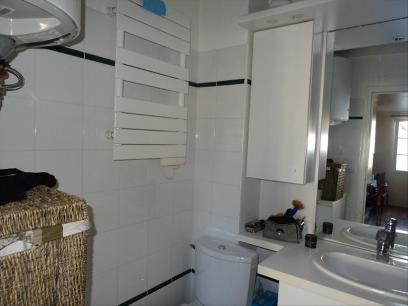 Rental apartment Versailles 1 010€ CC - Picture 3