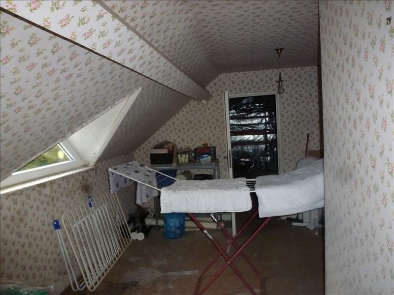 Vente maison / villa La prenessaye 86000€ - Photo 10