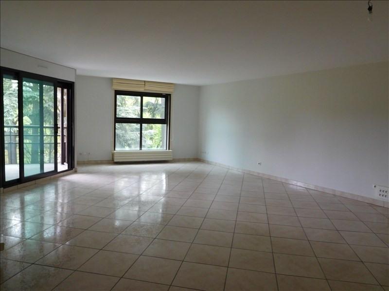 Location appartement Le puy en velay 691,79€ CC - Photo 2