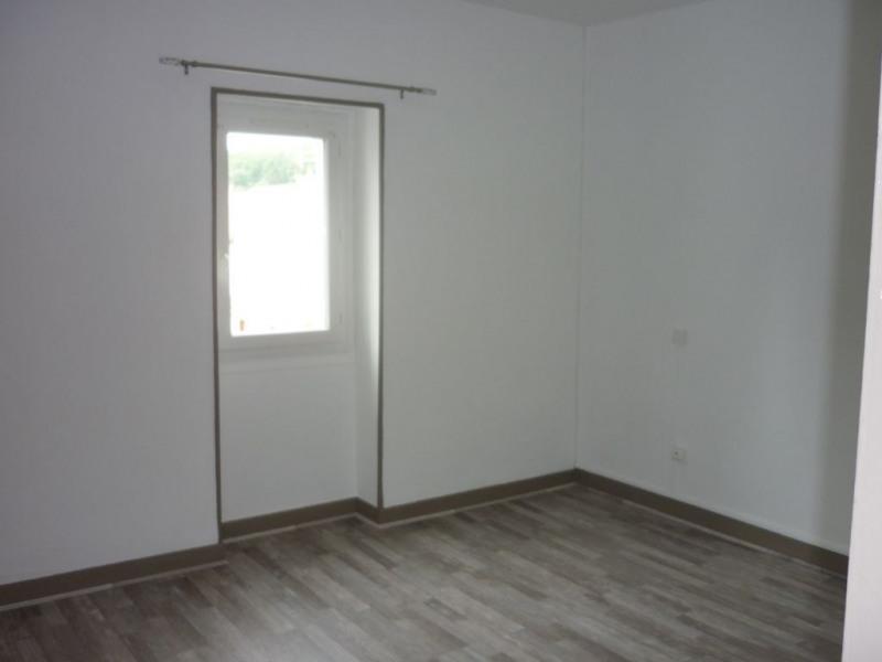 Location appartement Perigueux 494€ CC - Photo 5