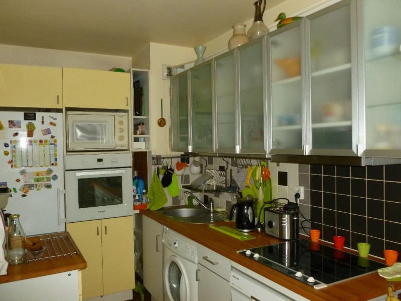 Vente appartement Le kremlin bicetre 546000€ - Photo 8