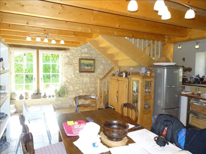 Sale house / villa Eymet 510000€ - Picture 4