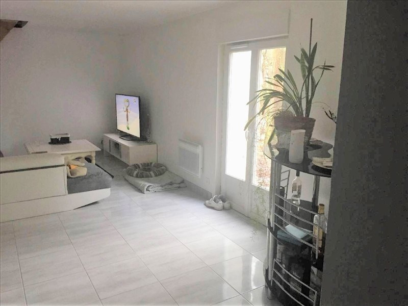 Sale house / villa Guilly 159000€ - Picture 4