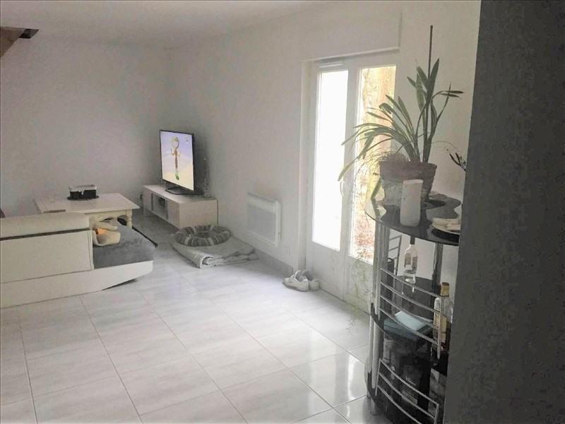 Vente maison / villa Guilly 159000€ - Photo 4