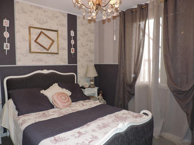 Vente maison / villa Noveant sur moselle 189000€ - Photo 7