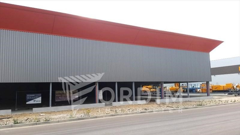 Location local commercial Auxerre 6000€ +CH/ HT - Photo 5