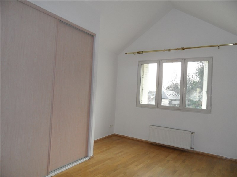 Location appartement Le port marly 965€ CC - Photo 2