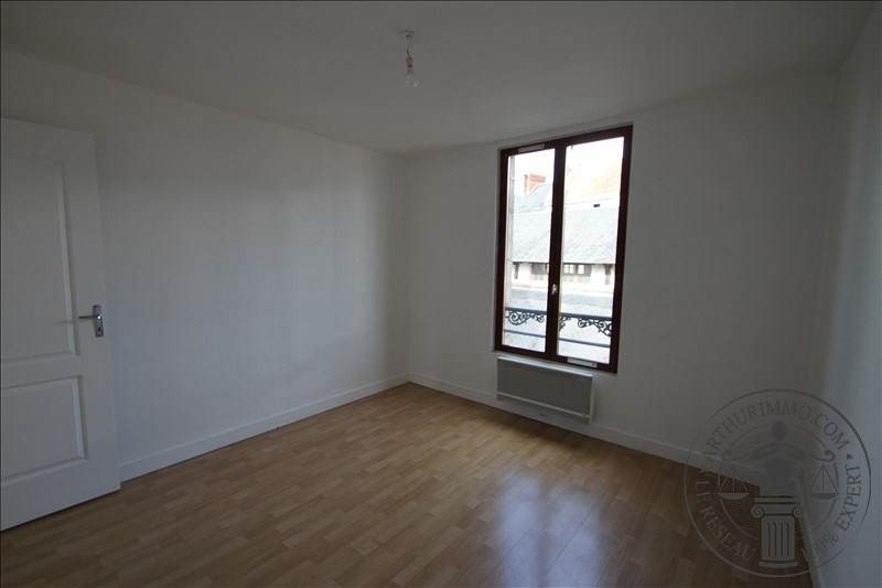Vente appartement Dourdan 160 000€ - Photo 2
