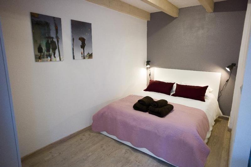Vermietung von ferienwohnung wohnung Strasbourg 910€ - Fotografie 3