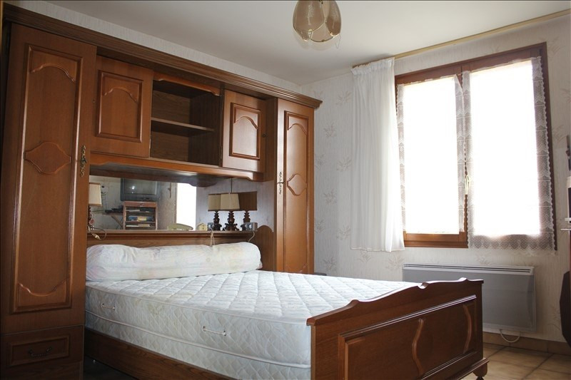 Vente maison / villa Maintenon 165500€ - Photo 6