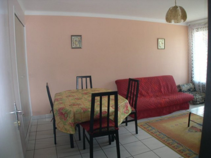 Location appartement Annecy 780€ CC - Photo 2