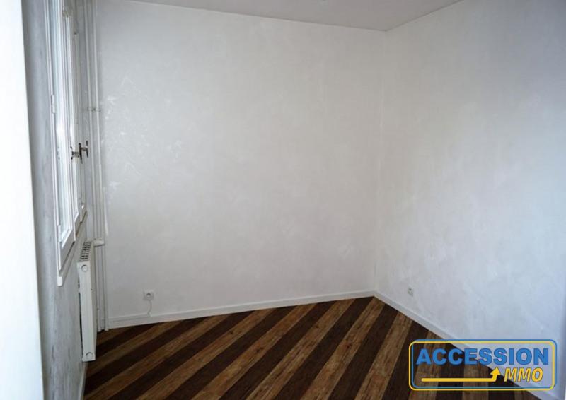Sale apartment Dijon 143000€ - Picture 10