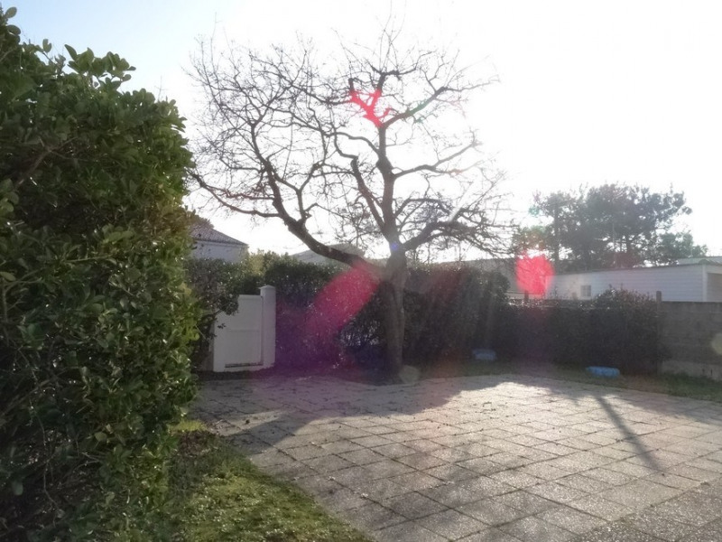 Vente maison / villa Marennes 526250€ - Photo 7