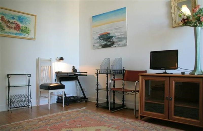 Rental apartment Fontainebleau 1 038€ CC - Picture 10