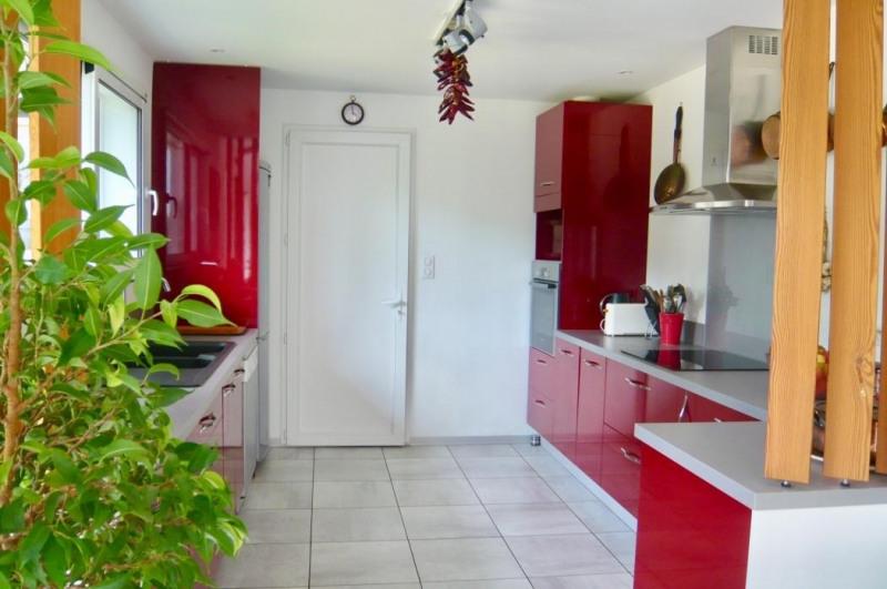 Vente maison / villa Moliets et maa 539000€ - Photo 6