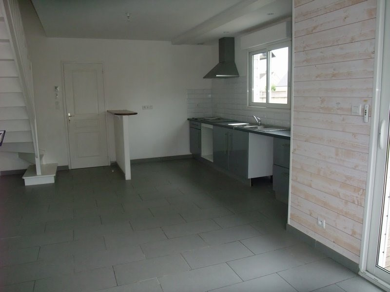 Location maison / villa Agon coutainville 940€ +CH - Photo 4