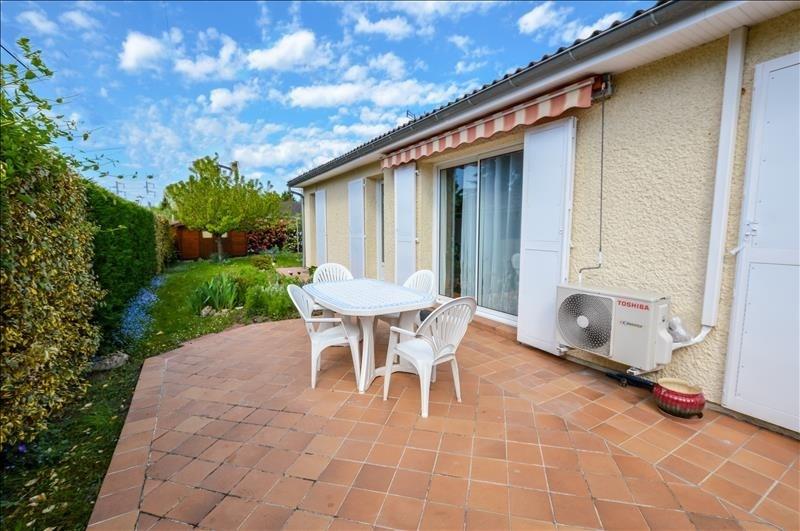 Vente maison / villa Pau 240750€ - Photo 2