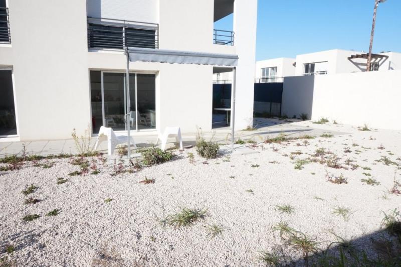 Sale apartment Marseille 9ème 342000€ - Picture 2