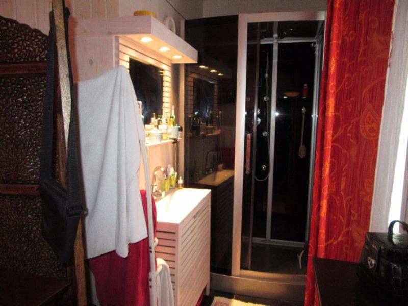 Sale house / villa Trelissac 190000€ - Picture 7