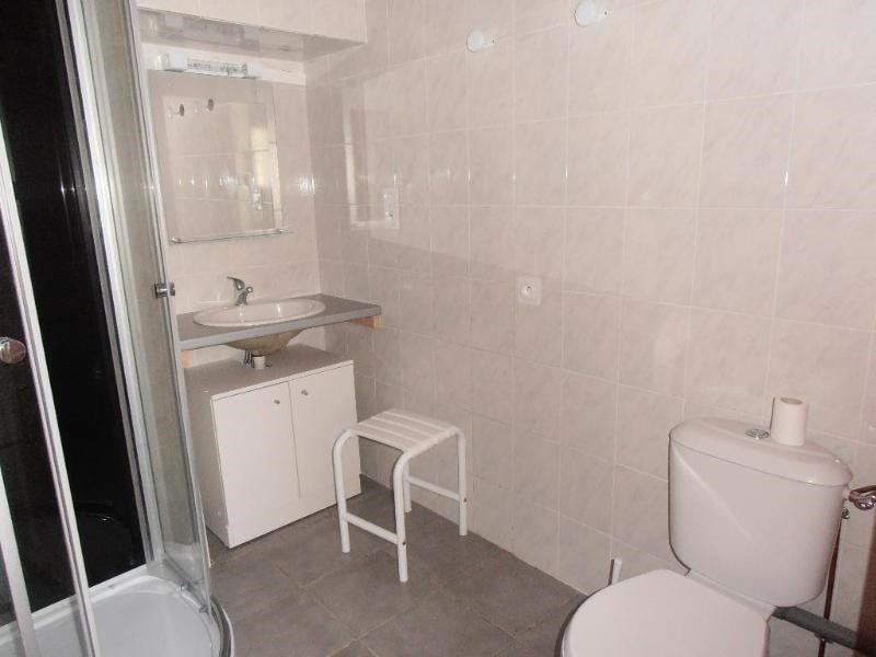 Rental apartment Vieu d'izenave 312€ CC - Picture 2