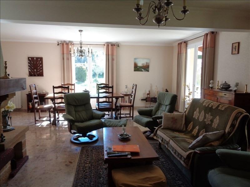 Revenda casa Auch 320000€ - Fotografia 6