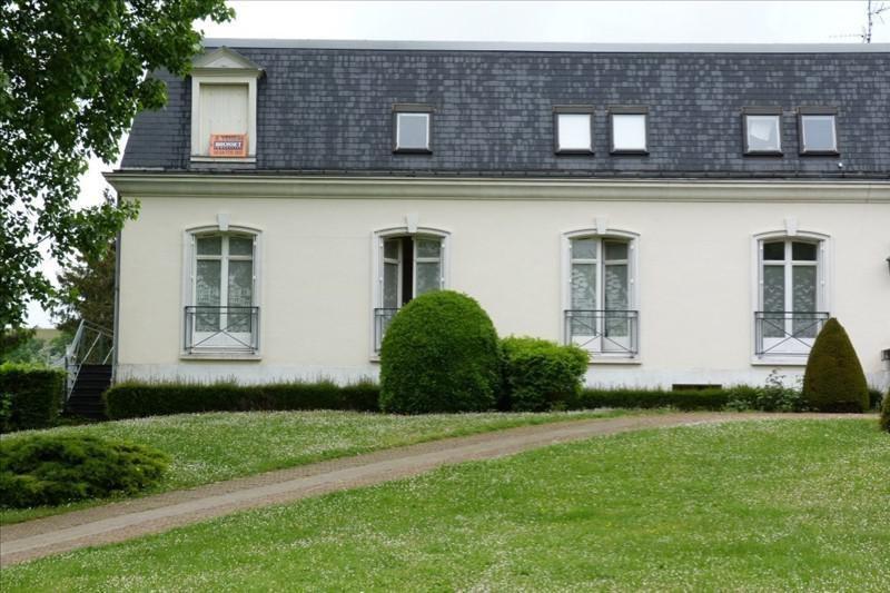 Vente appartement Vendome 123000€ - Photo 1