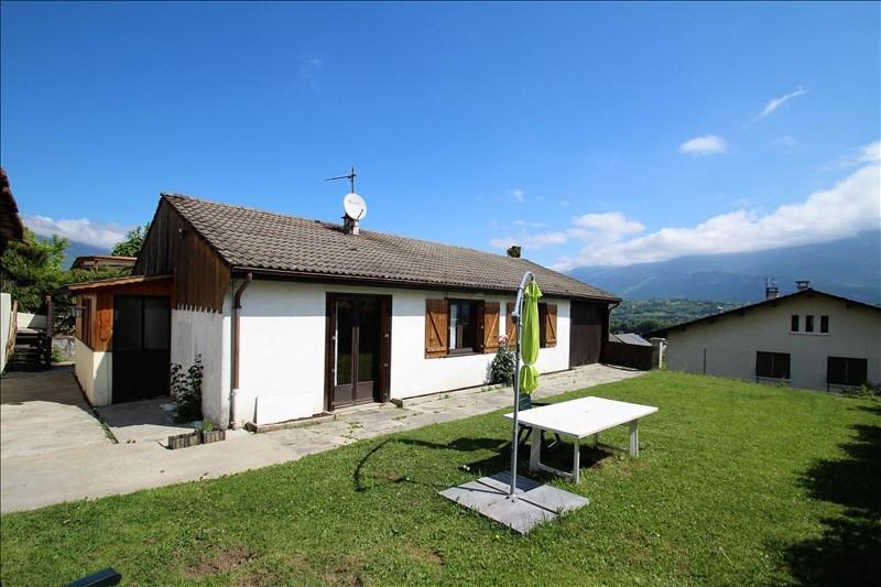 Продажa дом La motte servolex 255000€ - Фото 1