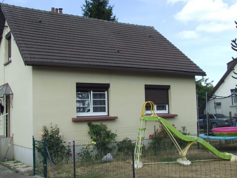 Vente maison / villa Petit couronne 179500€ - Photo 1
