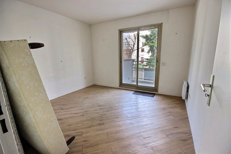 Vente appartement Levallois perret 218 000€ - Photo 4