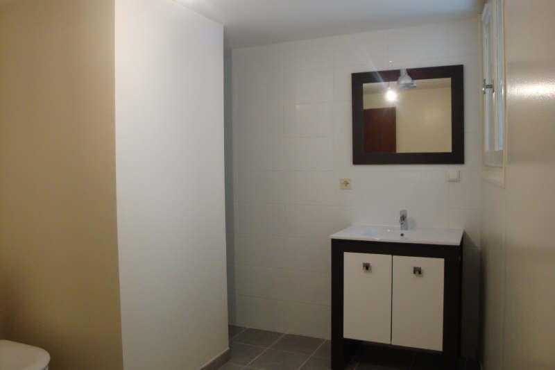 Location maison / villa Agen 760€ CC - Photo 10