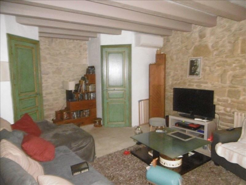 Vente maison / villa Aimargues 225000€ - Photo 6