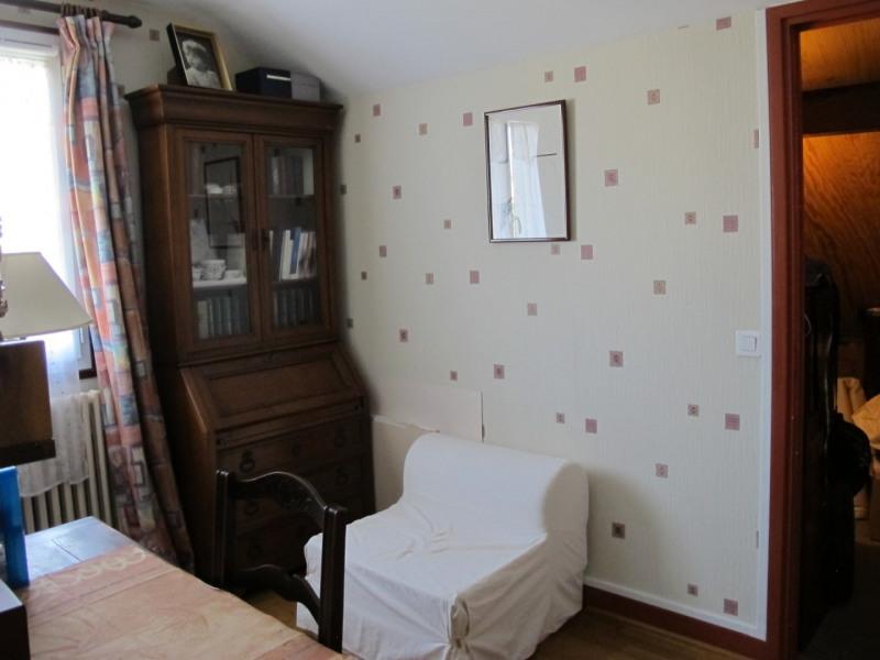 Sale house / villa Villemomble 375000€ - Picture 8