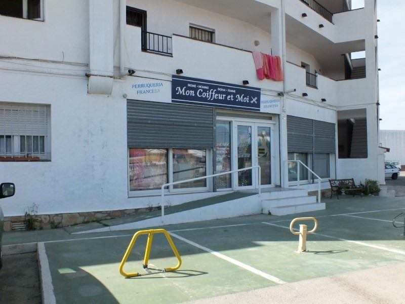 Vente fonds de commerce boutique San maurici, ampuriabrava 300 000€ - Photo 2